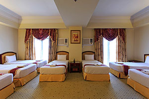 grand-family-suite-10beds